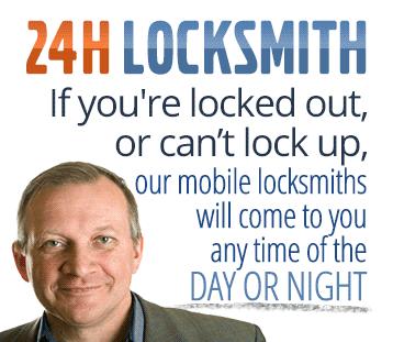 EmergencyLocksmith