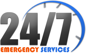 24/7 Connecticut Locksmith